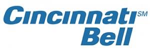 Cincinnati Bell Inc