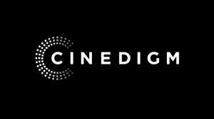 Cinedigm Corp