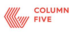 Freelance Content Writers for Column 5