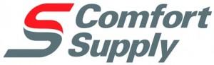 Comfort Supply (Nashville, TN)