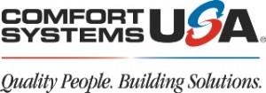 Comfort Systems USA, Inc.