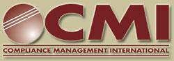 Compliance Management International
