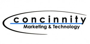 Concinnity Marketing