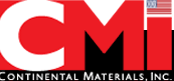 Continental Materials Corporation