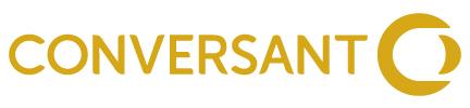 Conversant, Inc. logo