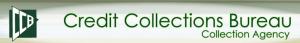 Credit Collections Bureau