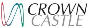 Crown Castle International Corporation