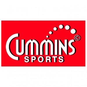 Cummins Sports Limited