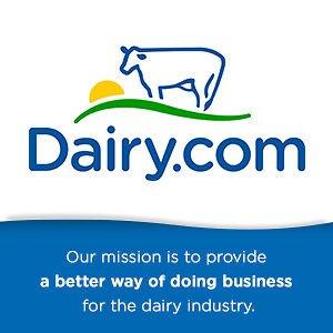 Dairy.com Dairy.com