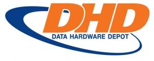Data Hardware Depot