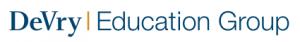 DeVry Education Group Inc.