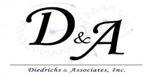 Diedrichs & Associates
