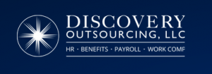 Discovery Outsourcing