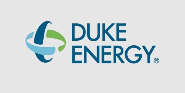 Duke Energy Corporation logo