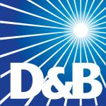 Dun & Bradstreet Corporation (The)
