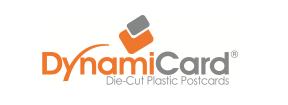 DynamiCard Plastic Postcards