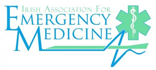 EIRISH Emergency Medicine logo