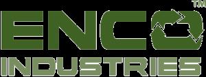 ENCO Industries