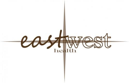 East West Health logo