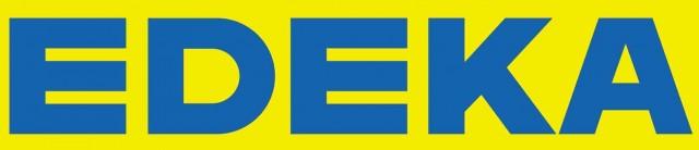 Edeka « Logos & Brands Directory