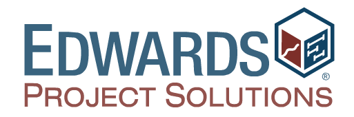Edwards Project Solutions logo