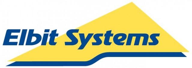 Elbit Systems Ltd. logo