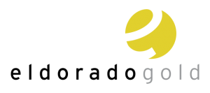 Eldorado Gold Corporation