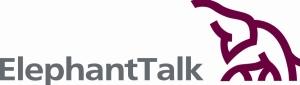 Elephant Talk Communications Corp.