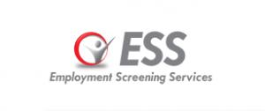 Employment Screening Services