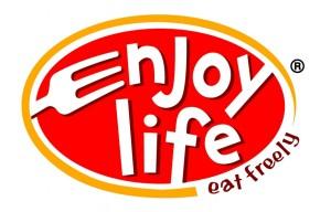 Enjoy Life Foods