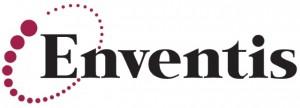 Enventis Corporation