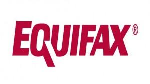 Equifax, Inc.