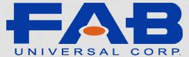 FAB Universal Corp.