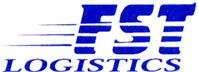 FST Logistics