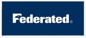 Federated Investors, Inc.