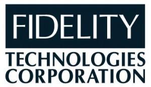 Fidelity Technologies