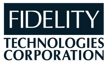 Fidelity Technologies logo
