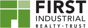First Industrial Realty Trust, Inc.