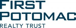 First Potomac Realty Trust