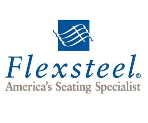 Flexsteel Industries, Inc.