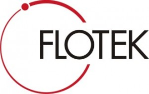 Flotek Industries, Inc.