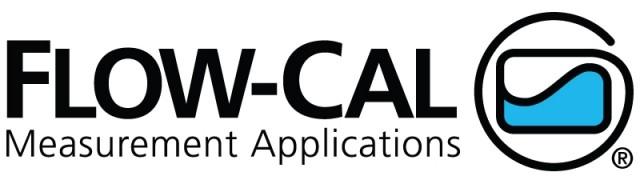 Flow-Cal logo