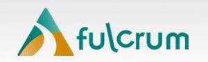 Fulcrum IT Services