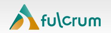 Fulcrum IT Services logo