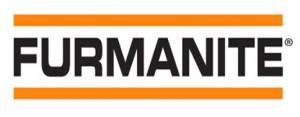 Furmanite Corporation