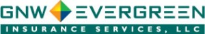 GNW-Evergreen Insurance Services