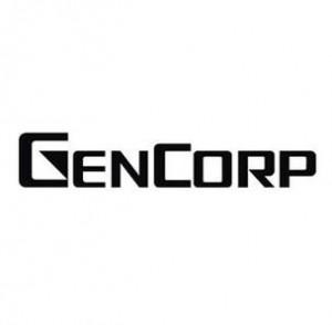 GenCorp Inc.