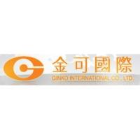 Ginko International