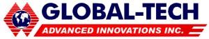 Global-Tech Advanced Innovations Inc.
