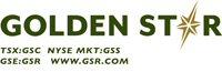 Golden Star Resources, Ltd